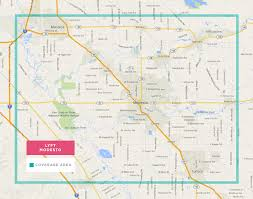 lyft map for modesto and free ride credits   lyft code