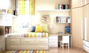 spacesaving furniture. Space Saving Furniture Ideas For Bedroom Bed On Fancy Spacesaving