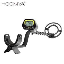 Treasure Hunter Md 3030 Owners Manual Details About Underground Metal Detector Md3030 Treasure Hunter Lcd Display Gold Finder Digger