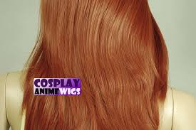 Red Hair Color Chart Redken Sophie Hairstyles 7083