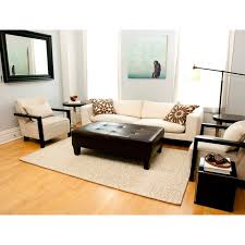 home office rug placement. Wonderful Home Large Size Of Area Rug Placement In Home Office Chair  Cheap To