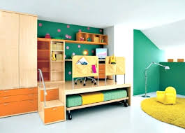 small bedroom furniture solutions. Kids Bedroom Storage Solutions Unthinkable Child Furniture And Small Ideas