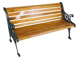 full size of wooden garden bench seat nz chair outdoor classics park cast iron ends agreeable