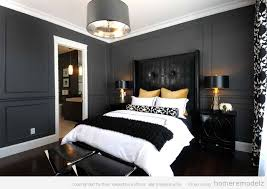 black bedroom furniture ideas. red black and white bedroom brilliant furniture ideas