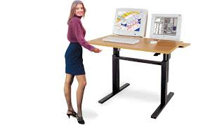 standing office table. Multi Functional Table Ergo MC Standing Office