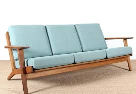 scandinavian furniture style. Scandinavian Furniture Stores Style Sofa Washington Dc