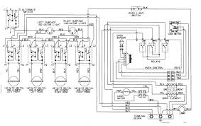wiring diagram for electric oven save electric stove wiring diagram electric range wiring diagram wiring diagram for electric oven save electric stove wiring diagram unique amazing electric oven circuit
