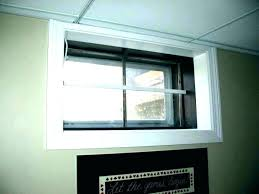 glass block windows for basement 7 reasons you need glass