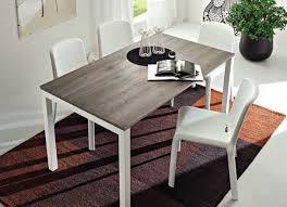 Tavoli Da Cucina Mondo Convenienza : Tavoli cucina allungabili mobili e arredamento ikea