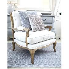 scandi style furniture. Nordic Style Furniture Wooden Armchair Scandi Garden