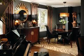 ralph lauren home office accents. Excellent Modern Office Ralph Lauren Home Furniture: Full Size Accents P