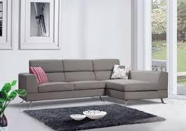 sofa american furniture warehouse upholstery fabric durability