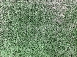 dark green carpet texture.  Green Closeup Surface Abstract Fabric Pattern At The Dark Green Carpet  Floor Of House Inside Dark Green Carpet Texture