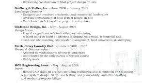 Storage Architect Resume Architect Resume Samples Project Architect ...