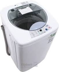 sharp washing machine price list. haier 6 kg fully automatic top load washing machine sharp price list