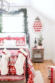 kara s party ideas holiday home decor