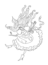 Small Picture Return to childhood Coloring pages for adults JustColor