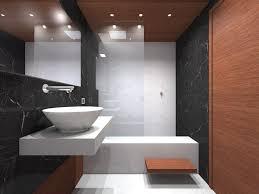 6 x 6 bathroom design. Delighful Design Find The Best Stylish 6 X Bathroom Design Youu0027ll Love For I
