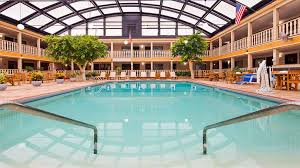 best western appleton inn take a refreshing dip or swim some laps in our pool
