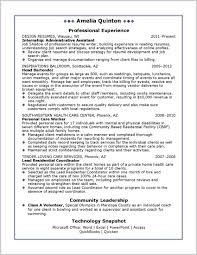 Tamu Resume Fabulous Tamu Resume Template 24 Resume Template Ideas 19