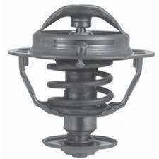 Toyota Yaris 1.5 Thermostat ( Engine Code -1NZ-FE ) 06-07