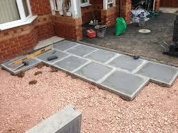 paving slabs patio slabs85 slabs