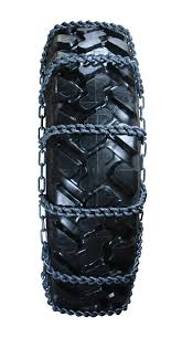 Laclede Tire Chains Snow Chain Size Chart Cable 2029 1042