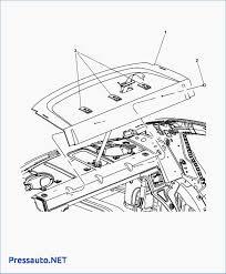 Bmw 328i ignition diagram image collections diagram writing 2013 bmw 328i wiring diagram bmw 5401 fuse box diagram acura tl wiring diagram