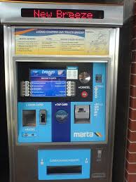 Breeze Vending Machine Near Me Adorable FileBreeze Vending Machinejpg Wikimedia Commons