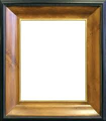 distressed wood frame 16x20 distressed wood frame canyon creek pine wood frame interior design awards distressed wood frame 16x20