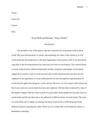 argument essay on social media  www gxart orgargumentative paper social media and marriage help or hinder argumentative paper social media and marriage help