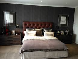 mens bedroom wall decor ideas masculine room master regarding dimensions with awesome colors decals art men s 2018