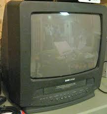 samsung tv old. medium_old_thing samsung tv old