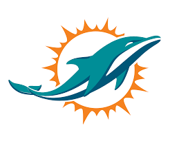 Download the vector logo of the miami dolphins brand designed by miami dolphins in adobe® illustrator® format. Miami Dolphins Logo Png Transparent Svg Vector Freebie Supply