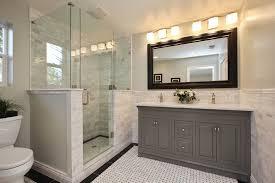 traditional bathroom designs. Traditional Bathroom Ideas Renovations Designs O