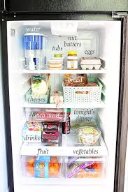 best place to buy a fridge. Best Place To Buy A Refrigerator Throughout 25 Small Ideas On Pinterest Storage Spaces 2017 Online Fridge D