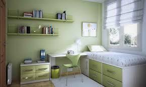 Lime Green Bedroom Green Bedrooms Bedroom Charming Green Black Wood Glass Unique