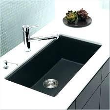 best undermount kitchen sinks for granite countertops kitchen sink granite install kitchen sink fabulous kitchen sink