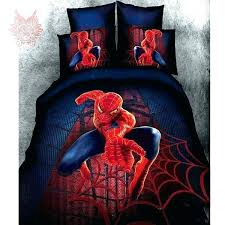 superman bedding set superman bedding twin awesome cotton cartoon hero superman bedding set bed linen with