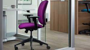 steelcase turnstone chair. Steelcase Turnstone Chair