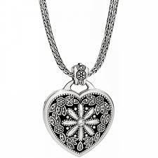 locket size photos floral heart locket necklace necklaces