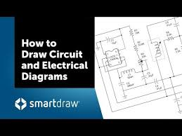 On Off Switch And Schematic Wiring Diagram GM Power Window