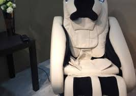 massage chair good guys. chair design for winsome massage good guys