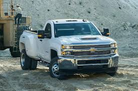 2018 chevrolet hd trucks. brilliant trucks 2018 silverado hd commercial work truck performance duramax engine inside chevrolet hd trucks