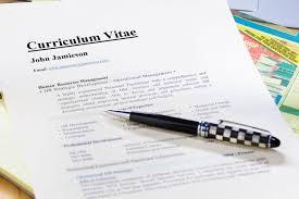 Difference Between Cv And Resume Resume Cv Resume Full Hd Wallpaper Images Cv Resume Template Cv 81