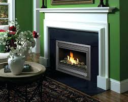 gas fireplace without vent gs propane gas ventless fireplace inserts gas fireplace without vent