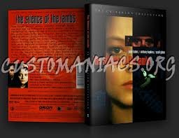 silence of the lambs essay silence of the lambs essay the silence of the lambs movie review tips info silence of
