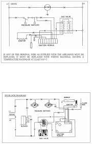wiring diagram for gas furnace wiring image wiring gas furnace wiring diagram wiring diagram and hernes on wiring diagram for gas furnace