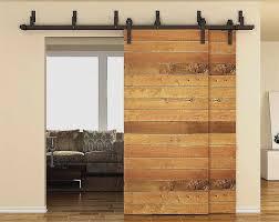 home design interior barn door sizes style closet doors lovely sliding hardware fresh