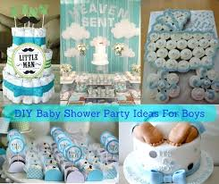 homemade baby shower favors baby shower party ideas for boys diy baby shower favors booties